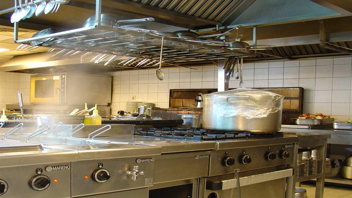 Silivri Alibey ikinci el lokanta malzemesi alanlar