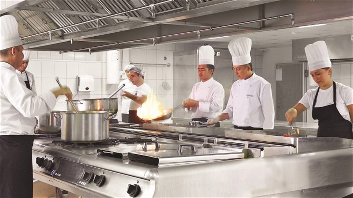 Çamlıca ikinci el lokanta malzemesi alanlar